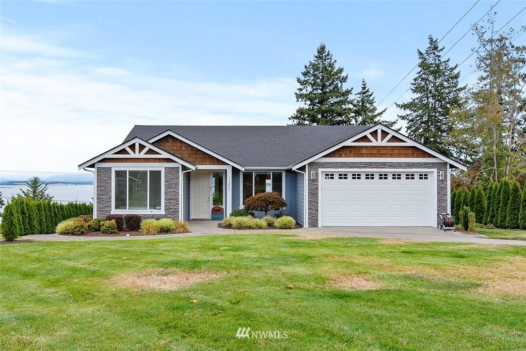 1353 Sunrise Estates Place, Camano, WA 98282 - #: 1838361