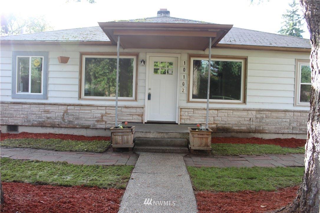 10102 Yakima Avenue S, Tacoma, WA 98444 - MLS#: 1850361