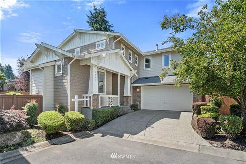 Photo of 3857 170th Place NE, Bellevue, WA 98008 (MLS # 1632362)
