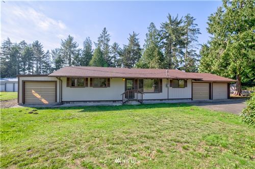 Photo of 19115 Sandridge Road, Long Beach, WA 98631 (MLS # 1667362)