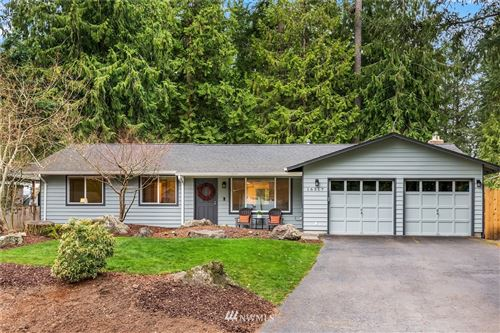 Photo of 16517 189th Avenue NE, Woodinville, WA 98072 (MLS # 1738362)