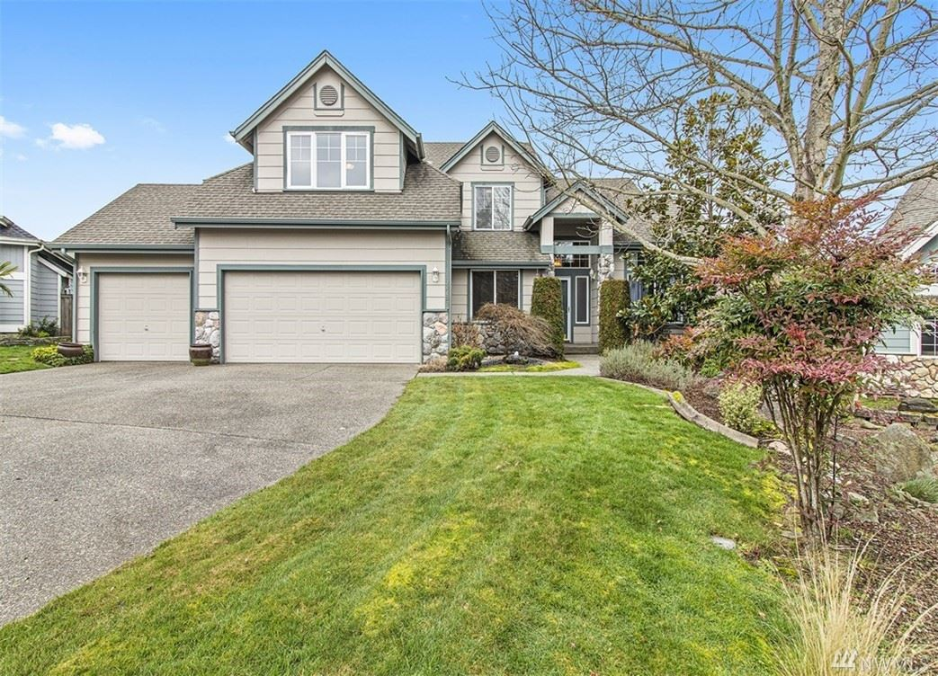 28139 24th Place S, Federal Way, WA 98003 - MLS#: 1564362