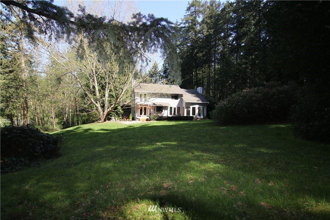 Photo of 4642 S 348th Street, Auburn, WA 98001 (MLS # 1762362)