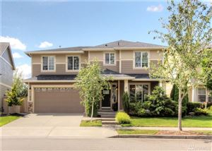 Photo of 3945 Amelia Ct NE, Lacey, WA 98516 (MLS # 1481363)