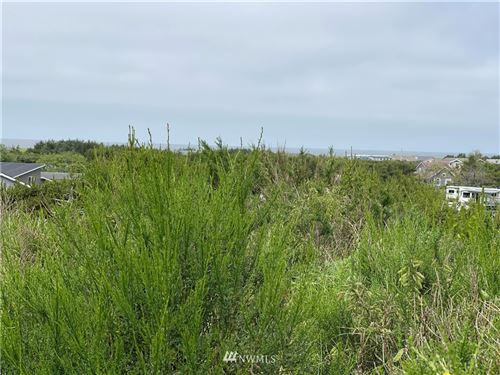 Photo of 31706 J Place, Ocean Park, WA 98640 (MLS # 1794363)