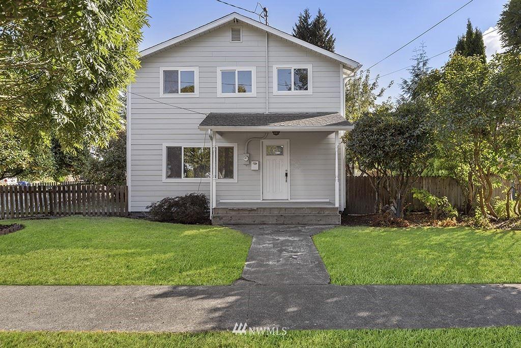 1430 Everett St, Sumner, WA 98390 - MLS#: 1844363