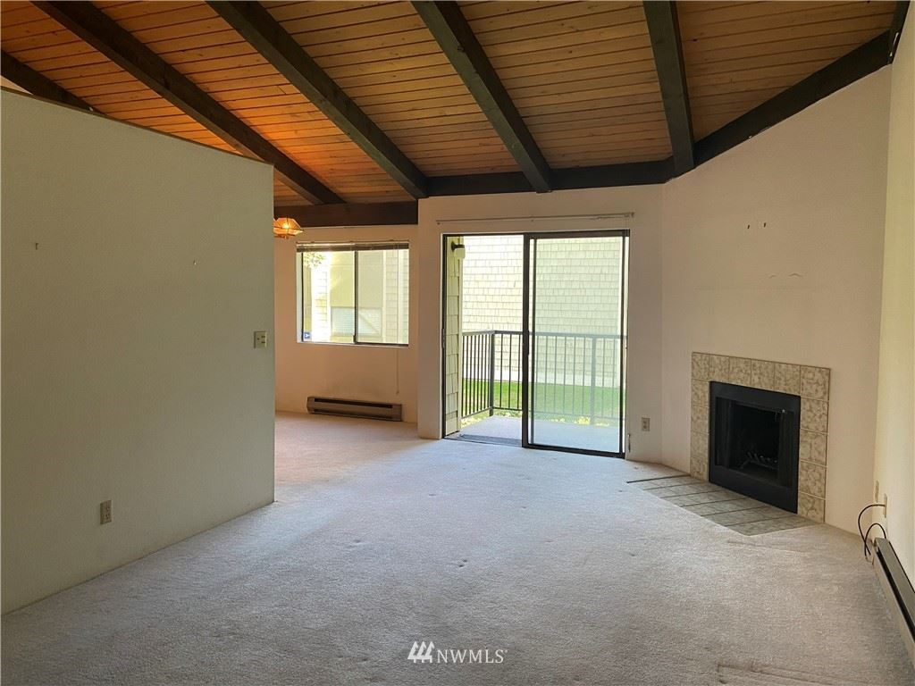 2020 Grant Avenue S #F203, Renton, WA 98055 - #: 1778364