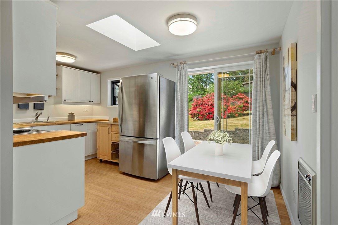 Photo of 23902 53rd Avenue W, Mountlake Terrace, WA 98043 (MLS # 1791364)