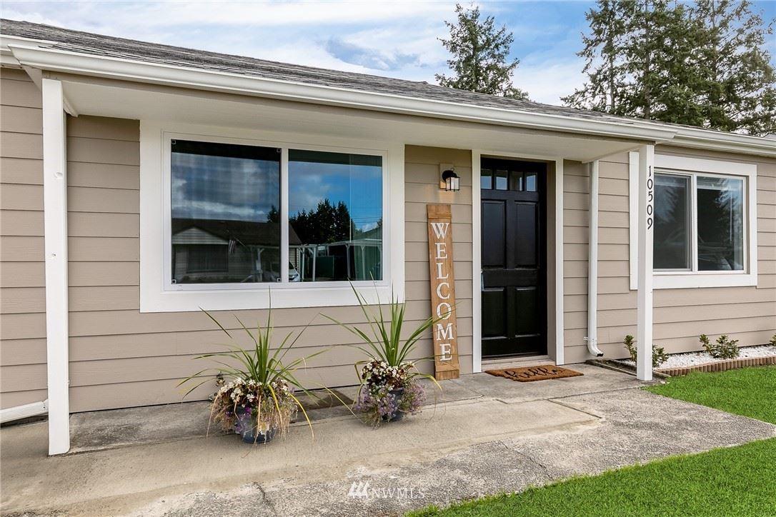 10509 Cronins Drive SW, Lakewood, WA 98499 - #: 1833364