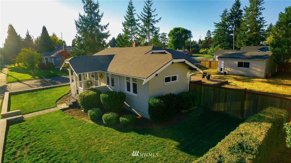 4525 N 10th Street, Tacoma, WA 98406 - #: 1836364