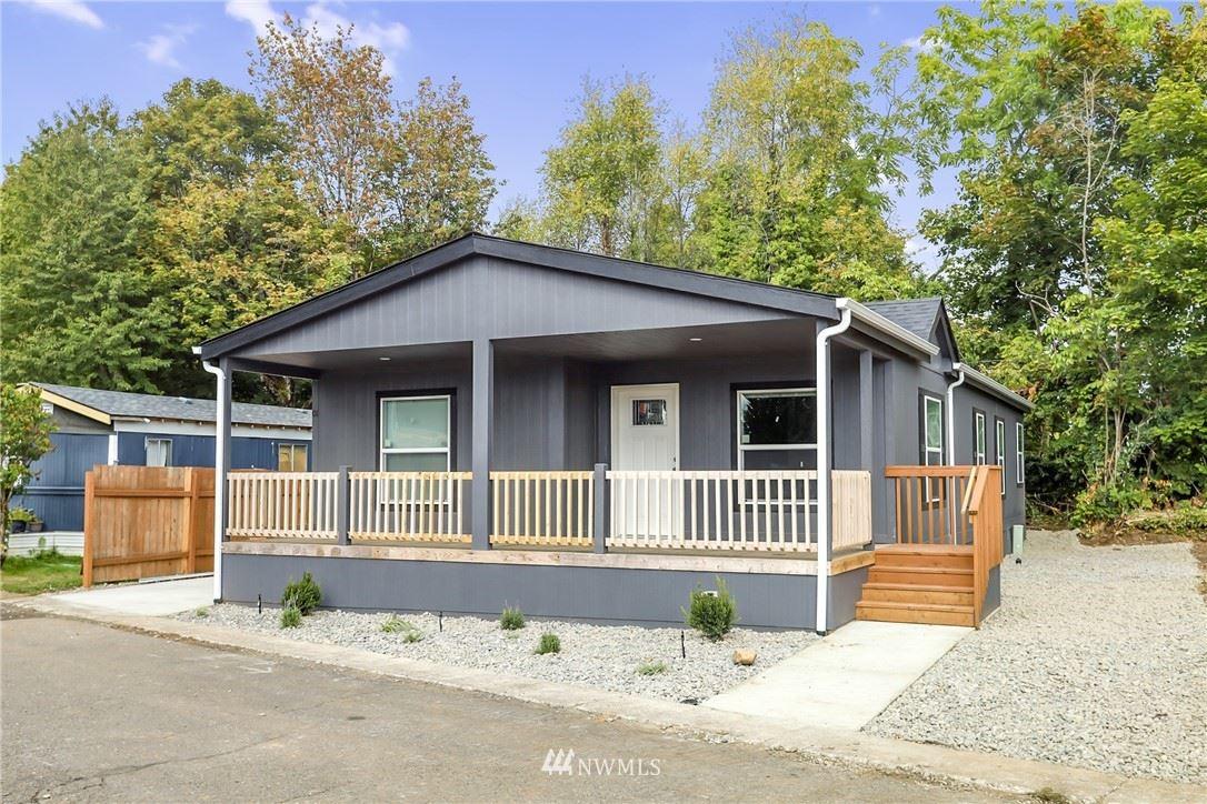 10918 NE 99 Highway #1, Vancouver, WA 98686 - #: 1844364