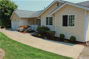 Photo of 18170 E State Route 3, Allyn, WA 98524 (MLS # 1337365)