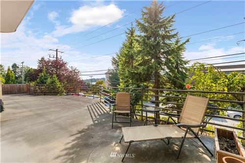 Photo of 3216 14th Avenue W #103, Seattle, WA 98119 (MLS # 1646365)