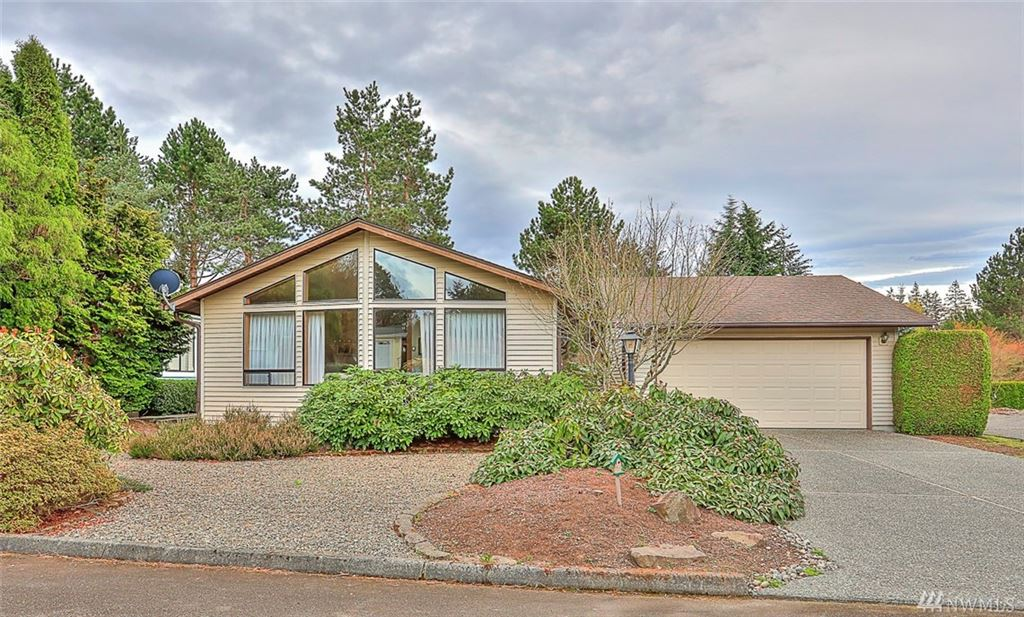 Photo of 932 241st Place SW, Bothell, WA 98021 (MLS # 1443365)
