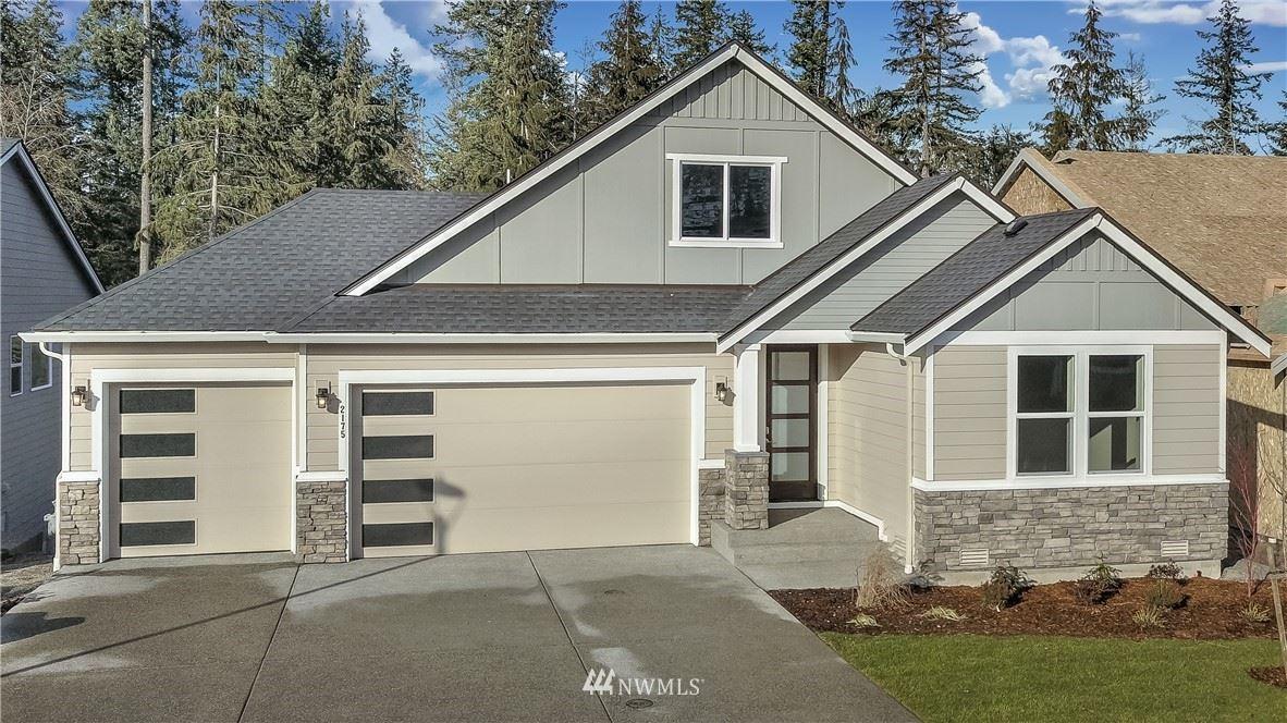 2175 Donnegal (Lot 21) Circle SW, Port Orchard, WA 98367 - MLS#: 1572365