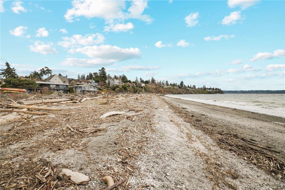Photo of 22985 Marine View Drive S #D214, Des Moines, WA 98198 (MLS # 1748365)