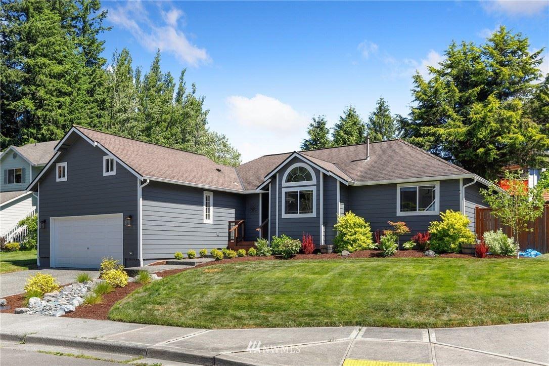 Photo of 202 59th Place SE, Everett, WA 98203 (MLS # 1784365)