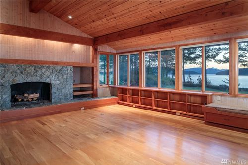Tiny photo for 2089 Bakerview Rd, Lopez Island, WA 98261 (MLS # 1457366)