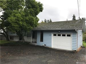 Photo of 21425 84th Ave W, Edmonds, WA 98026 (MLS # 1484366)