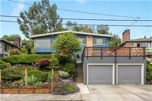 Photo of 4055 25th Ave S, Seattle, WA 98108 (MLS # 1488366)