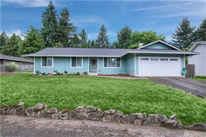 Photo of 4704 59th St Ct E, Tacoma, WA 98443 (MLS # 1497366)