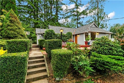 Photo of 10370 Frontier Place NW, Silverdale, WA 98383 (MLS # 1849366)
