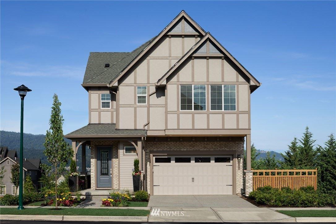 1525 Westridge (Lot 26) Way NE, Issaquah, WA 98029 - MLS#: 1852366