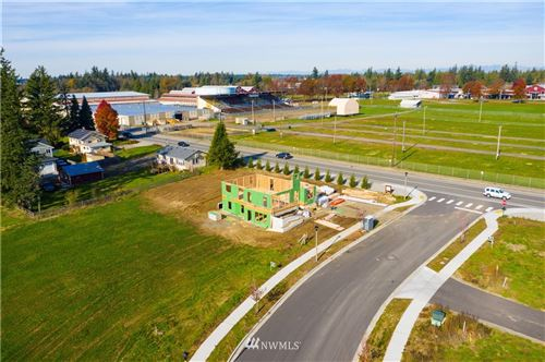 Photo of 1765 Farmview Terr, Lynden, WA 98264 (MLS # 1255367)