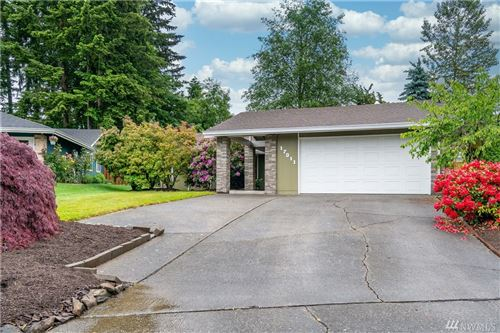 Photo of 17311 24th Ave SE, Bothell, WA 98012 (MLS # 1610367)