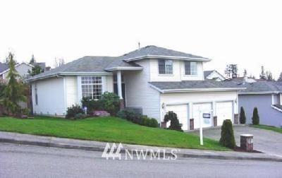 Photo of 7610 70 Place NE, Marysville, WA 98270 (MLS # 1685367)