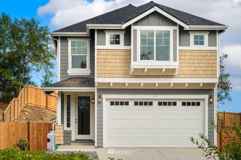 4983 Silverwood Lane, Freeland, WA 98249 - #: 1778367