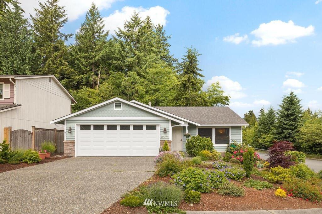 6002 4th Drive W, Everett, WA 98203 - #: 1782367