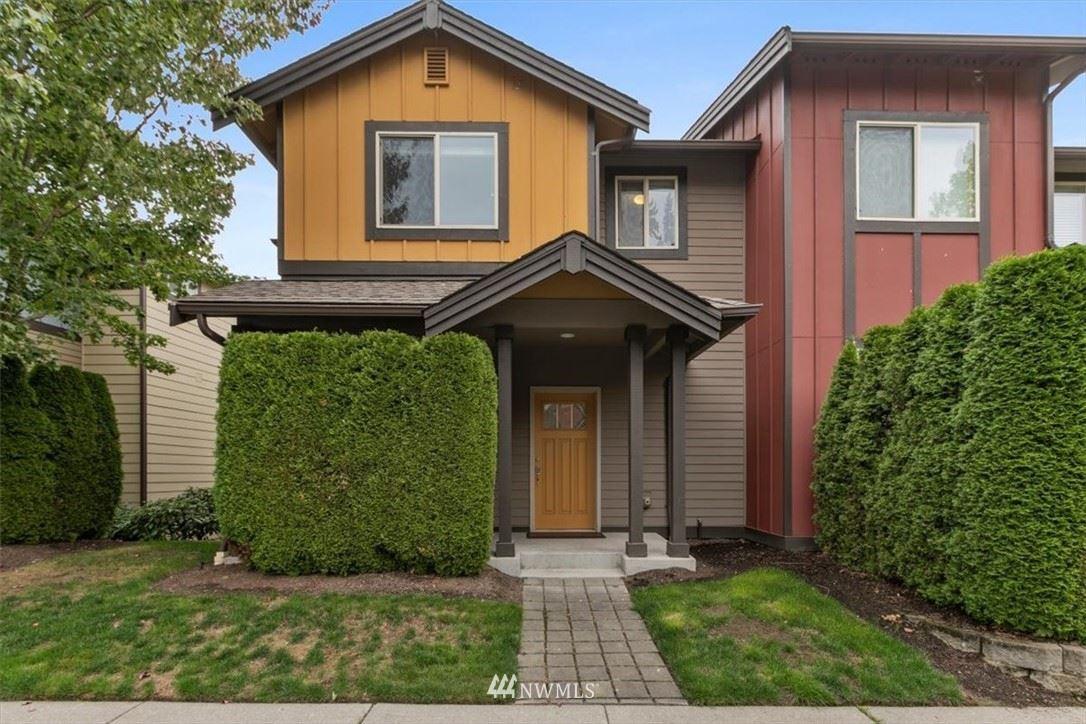16420 2nd Avenue SE, Bothell, WA 98012 - #: 1842367
