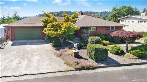 Photo of 17827 5th Ave SW, Normandy Park, WA 98166 (MLS # 1588368)