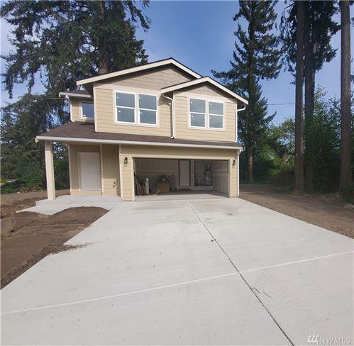 Photo of 2111 Chesney Rd E, Tacoma, WA 98445 (MLS # 1618368)