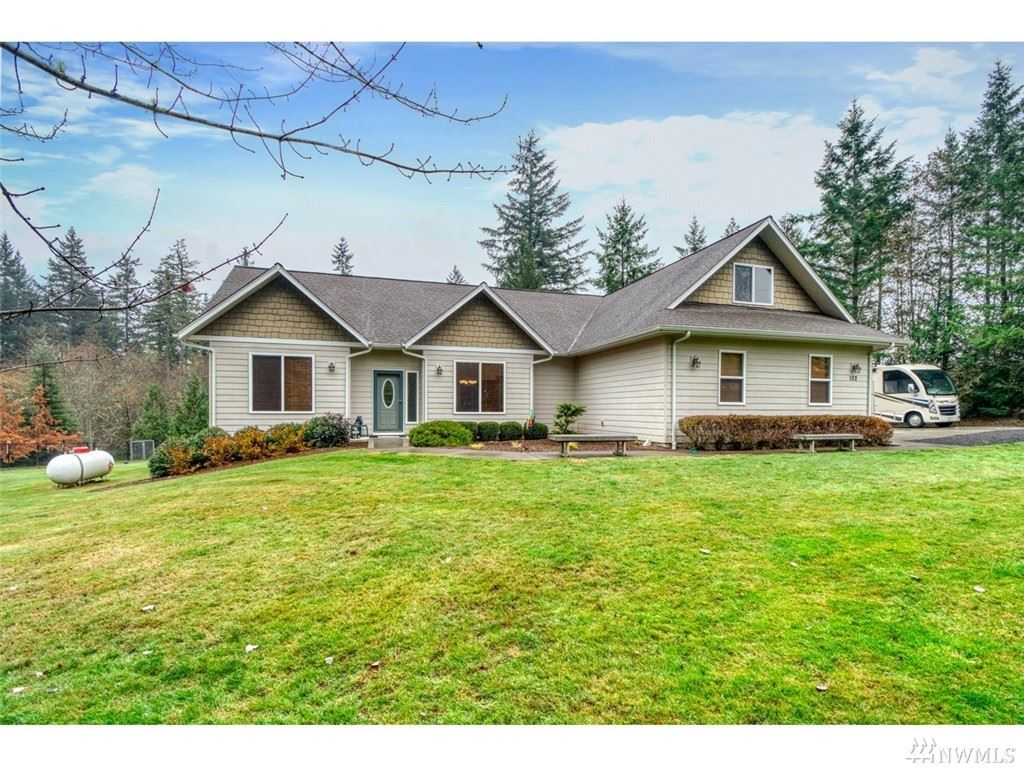102 Morning Star Dr, Silverlake, WA 98645 - #: 1540368