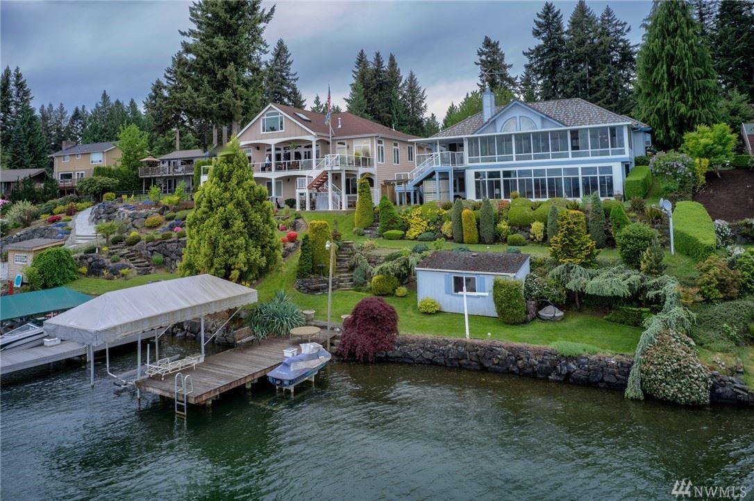4809 Lakeridge Dr E, Lake Tapps, WA 98391 - #: 1599368
