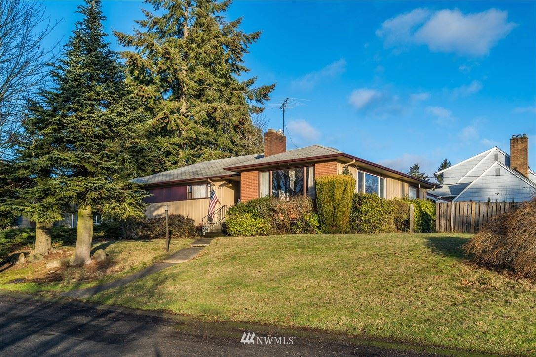 2129 Seaview St W, University Place, WA 98466 - MLS#: 1712368