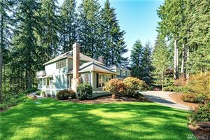 Photo of 15310 NE 177th Dr, Woodinville, WA 98072 (MLS # 1446369)