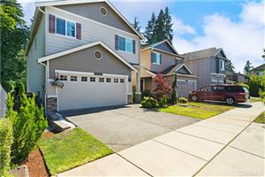 Photo of 3402 177th Place SE #1, Bothell, WA 98012 (MLS # 1477369)