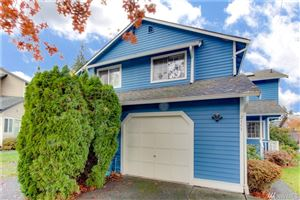 Photo of 2111 186th Place SE, Bothell, WA 98012 (MLS # 1534369)