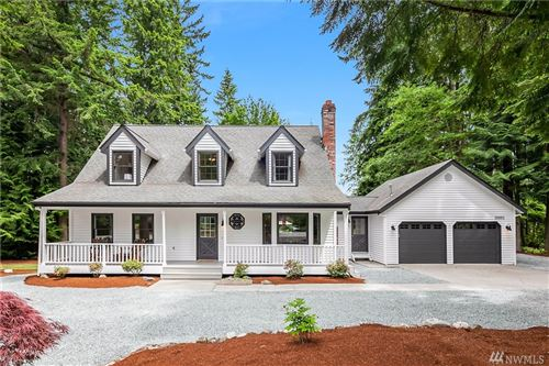 Photo of 20002 194th Ave NE, Woodinville, WA 98077 (MLS # 1611369)