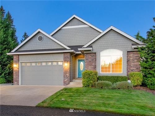 Photo of 12015 NW 8th Avenue, Vancouver, WA 98685 (MLS # 1660369)