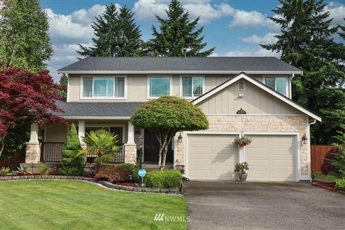 Photo of 14521 5th Avenue E, Tacoma, WA 98445 (MLS # 1792369)