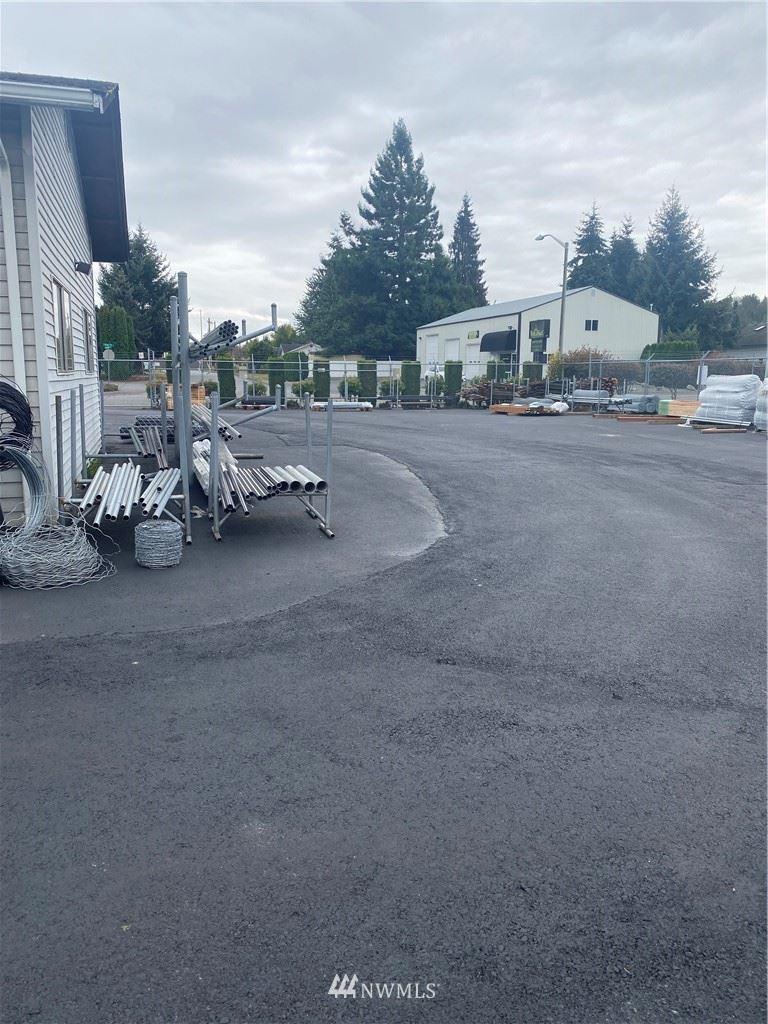Photo of 205 Lila Lane, Burlington, WA 98233 (MLS # 1668369)