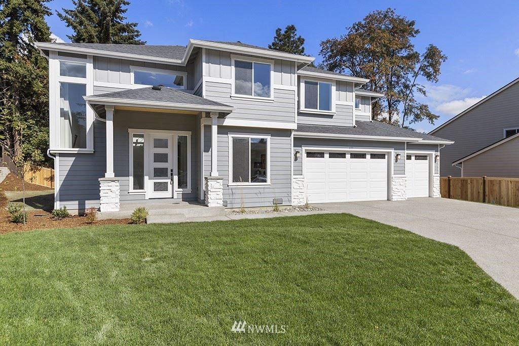 603 20th Avenue Ct SW, Puyallup, WA 98371 - #: 1720369