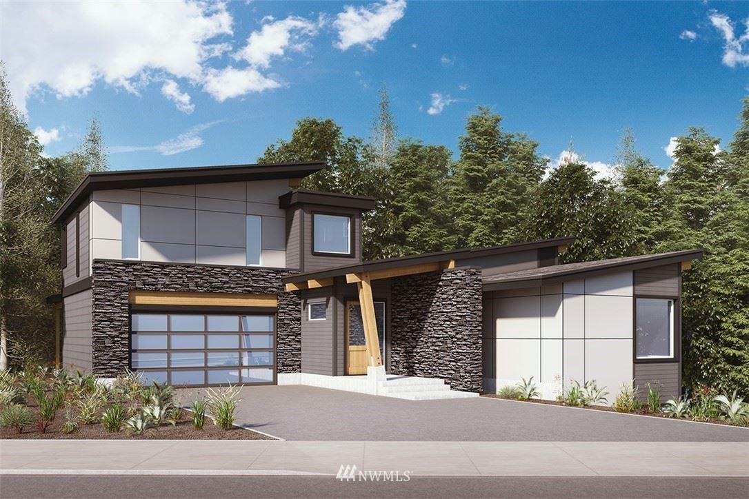 Photo of 3781 163rd Avenue SE, Bellevue, WA 98008 (MLS # 1774369)