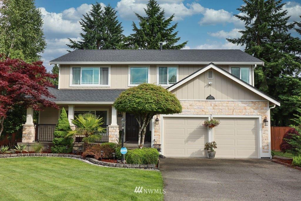 14521 5th Avenue E, Tacoma, WA 98445 - #: 1792369