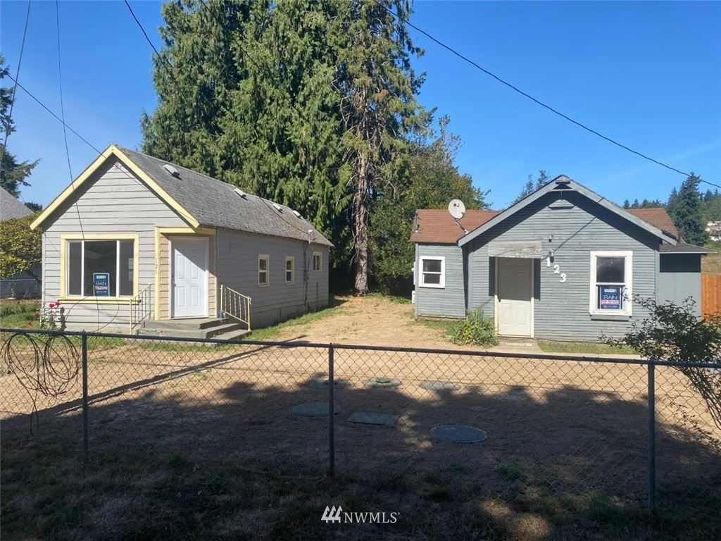 123 Williams Avenue, Kelso, WA 98626 - #: 1841369