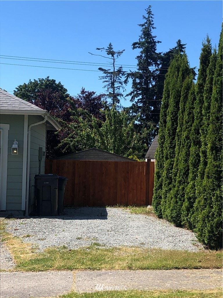 Photo of 7900 262nd Street NW, Stanwood, WA 98292 (MLS # 1794370)